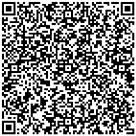 QR code UvarTo