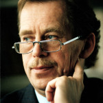 vaclav-havel-3